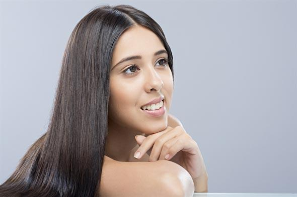7-tips-to-get-soft-smooth-hair-naturally-1-size-3